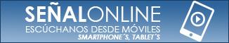 senal-online-movil