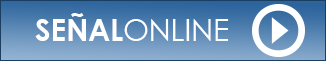 senal-online