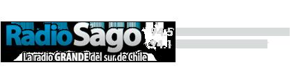 radio-sago-logo4.png