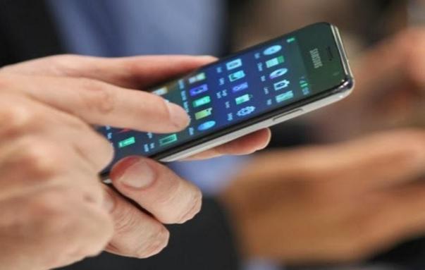 Guia de numeros de telefonos celulares en chile autos post for Ver sucursales telefonos